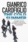 The Cold Summer (Pietro Fenoglio #1) Cover Image