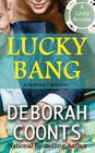 Lucky Bang Cover Image
