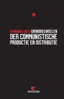 Grondbeginselen Der Communistische Productie En Distributie Cover Image