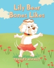 Lily Bear Bones Likes Cover Image