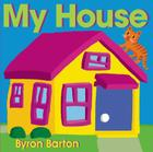 My House Cover Image