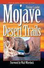 Mojave Desert Trails Cover Image