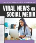 Viral News on Social Media Cover Image