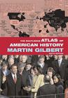The Routledge Atlas of American History Cover Image