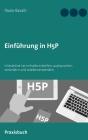 Einführung in H5P: Interaktive Lerninhalte austauschen, verändern und wiederverwenden Cover Image