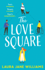 The Love Square Cover Image