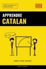 Apprendre le catalan - Rapide / Facile / Efficace: 2000 vocabulaires clés Cover Image