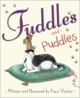 Fuddles and Puddles Cover Image