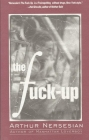 The Fuck-Up Cover Image