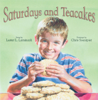 Saturdays and Teacakes Cover Image