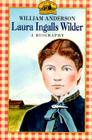 Laura Ingalls Wilder: A Biography Cover Image