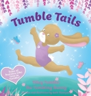 Tumble Tails: Tilley Tumble Cover Image