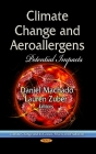 Climate Change and Aeroallergens Cover Image