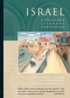 Israel: A Traveler's Literary Companion (Traveler's Literary Companions) Cover Image