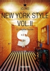 New York Style, Vol. 2 Cover Image