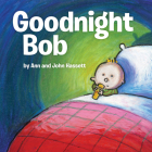 Goodnight Bob Cover Image