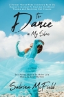 The Dance in My Shoes Cover Image