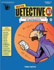 Math Detective® A1 Cover Image