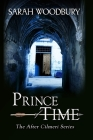Prince of Time (After Cilmeri #4) Cover Image