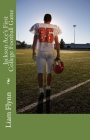 Jackson Ace's First College Football Game Cover Image