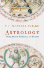 Astrology: from Ancient Babylon to the Present Cover Image