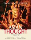 Asian Thought: Volume II Cover Image