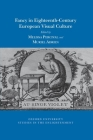Fancy in Eighteenth-Century European Visual Culture Cover Image
