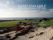 Sand and Golf: How Terrain Shapes the Game Cover Image