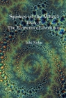 Spokes of the Wheel, Book 3: The Elements of Evolution Cover Image