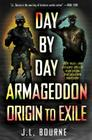 Day by Day Armageddon: Origin to Exile Cover Image