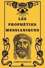 Les Prophéties Messianiques Cover Image