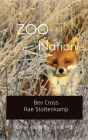 ZOO Nation: Cover image by Sonia Hill Cover Image