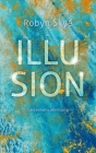 Illusion: Gedankensammlung Cover Image