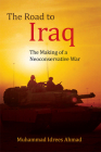The Road to Iraq: The Making of a Neoconservative War Cover Image
