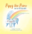 Pippy the Piano and the Very Big Wave Cover Image