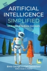 Artificial Intelligence Simplified: Understanding Basic Concepts Cover Image