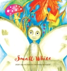 Small White Cover Image