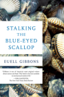 Stalking the Blue-Eyed Scallop (19640101) Cover Image
