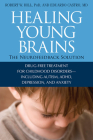 Healing Young Brains: The Neurofeedback Solution Cover Image