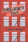 Emergency Exit Cover Image