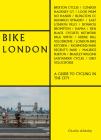 Bike London Cover Image