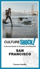Cultureshock! San Francisco Cover Image