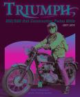 Triumph 350/500 Unit-Construction Twins Bible: 1957 - 1974 Cover Image