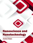 Nanoscience and Nanotechnology Cover Image
