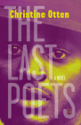 The Last Poets Cover Image