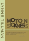 Motion Sickness Cover Image