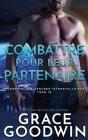 Combattre pour leur partenaire Cover Image