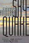 Sky-Quake: Tremor of Heaven Cover Image
