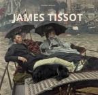 James Tissot (Artist Monographs) Cover Image