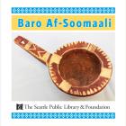 Baro Af-Soomaali Cover Image